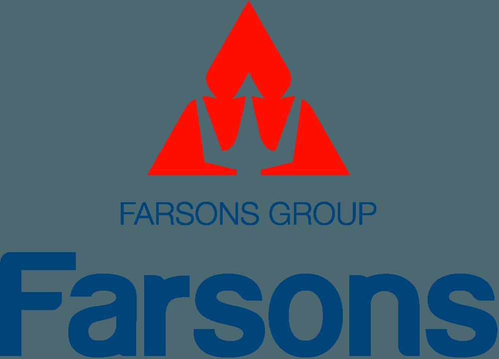 Simonds Farsons Cisk plc